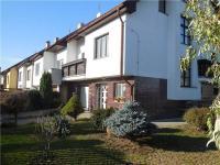 Prodej domu v osobním vlastnictví 300 m², České Budějovice