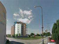 Prodej bytu 4+kk v osobním vlastnictví, 143 m2, České Budějovice