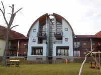 Prodej bytu 3+kk v družstevním vlastnictví 98 m², Lipno nad Vltavou