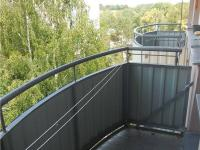 Prodej bytu 2+kk v osobním vlastnictví 45 m², Velešín