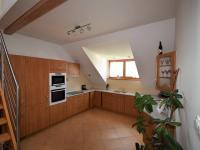 Pronájem bytu Atypický v osobním vlastnictví 145 m², Písek