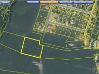 Prodej pozemku, 6902 m2, Mirotice