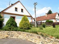 Prodej domu v osobním vlastnictví 685 m², Horní Stropnice
