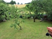 Zahrada (Prodej chaty / chalupy 100 m², Ostrovec)