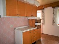 Pokoj v patře (Prodej chaty / chalupy 100 m², Ostrovec)