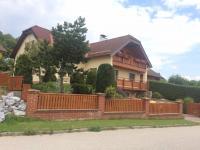 Prodej domu v osobním vlastnictví 378 m², Horní Planá