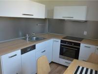 Pronájem bytu 2+1 v družstevním vlastnictví 62 m², Týn nad Vltavou