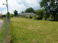Prodej pozemku 1417 m², Babice