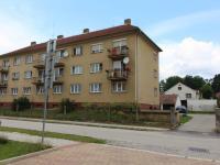 Prodej bytu 2+1 v osobním vlastnictví 59 m², Zliv