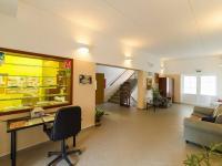 Prodej hotelu 18925 m², Novosedly nad Nežárkou