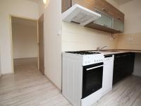 Prodej bytu 3+1 v osobním vlastnictví 60 m², České Budějovice