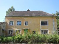 Prodej domu v osobním vlastnictví 532 m², Český Krumlov