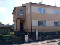 Pronájem bytu 2+1 v osobním vlastnictví 63 m², České Budějovice