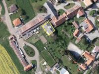 Pronájem komerčního objektu 260 m², Doubravice