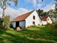 Prodej chaty / chalupy 170 m², Žďár