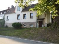 Prodej chaty / chalupy 80 m², Benešov nad Černou