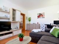Prodej bytu 4+1 v osobním vlastnictví 92 m², České Budějovice