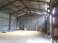 Pronájem komerčního objektu 17000 m², Vimperk