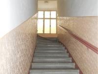 Pronájem komerčního objektu 600 m², Vimperk