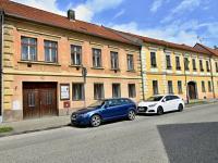 Prodej domu v osobním vlastnictví 230 m², Netolice