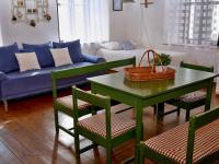 Prodej penzionu 230 m², Chroboly