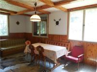 Prodej chaty / chalupy 70 m², Vlachovo Březí
