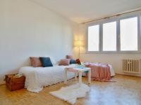 Prodej bytu 2+1 v osobním vlastnictví 62 m², České Budějovice