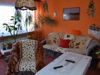 Prodej bytu 3+1 v osobním vlastnictví 67 m², Osek