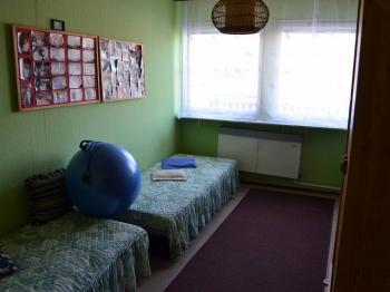 byt 3+1, Osek - Prodej bytu 3+1 v osobním vlastnictví 67 m², Osek