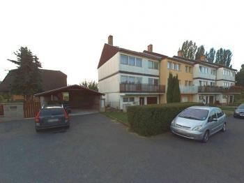 byt 3+1 Osek, okr. Strakonice - Prodej bytu 3+1 v osobním vlastnictví 67 m², Osek