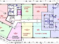 Prodej komerčního objektu 12345 m², České Budějovice