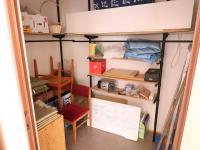 Komora (Prodej bytu 2+1 v osobním vlastnictví 65 m², Strakonice)