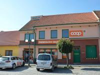 Pronájem komerčního objektu 48 m², Bavorov