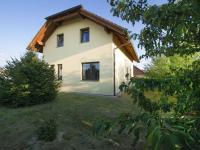 Prodej domu v osobním vlastnictví 180 m², Třeboň