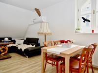 Pronájem bytu 2+1 v osobním vlastnictví 65 m², Třeboň