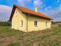 Prodej domu v osobním vlastnictví 172 m², Mrákov