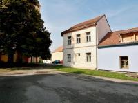 Prodej penzionu 180 m², Netolice