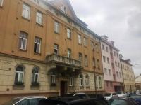 Pronájem bytu 3+kk v osobním vlastnictví 75 m², České Budějovice