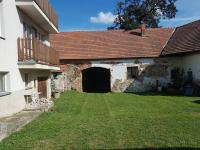 Prodej domu v osobním vlastnictví 366 m², Kváskovice