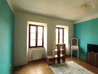 ložnice (Pronájem bytu 2+kk v osobním vlastnictví 67 m², Vodňany)
