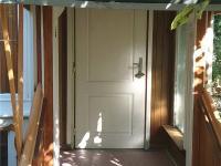Prodej chaty / chalupy 30 m², Ledenice
