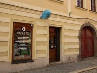 Pronájem obchodních prostor 64 m², Vodňany