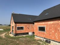 Prodej chaty / chalupy 125 m², Malovice