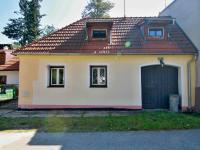 Prodej domu v osobním vlastnictví 200 m², Netolice