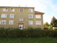 Prodej bytu 2+1 v osobním vlastnictví 63 m², Vodňany