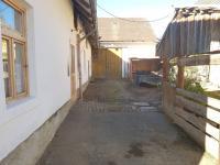 Prodej domu v osobním vlastnictví 60 m², Lnáře