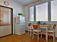 Prodej bytu 3+1 v družstevním vlastnictví 71 m², Netolice