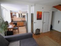 Pronájem bytu 3+kk v osobním vlastnictví 67 m², Strakonice