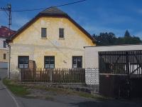 Pronájem bytu 3+1 v osobním vlastnictví 86 m², Nová Ves