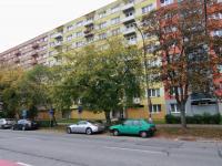 Prodej bytu 2+1 v osobním vlastnictví 66 m², České Budějovice